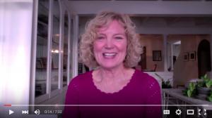 Ellen Eatough Coaching Video