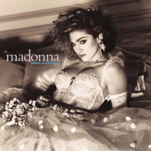 Madonna-LikeAVirgin1984