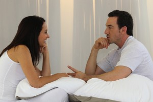 couple-talking-in-bed_cropped_72