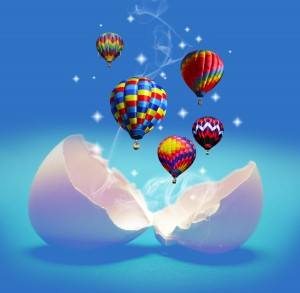 hot-air-balloons-out-of-eggshell_94675366_72