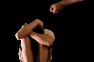 Sexual Abuse Trauma